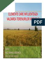 mihail_bojinca_-_elemente_care_influenteaza_valoarea_terenurilor_agricole.pdf