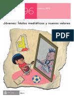 Revista 96.pdf