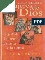 265006363-Las-Cuatros-Mujeres-de-Dios.pdf.pdf