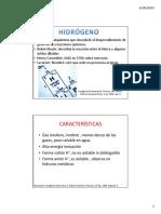 Seminario1_30787