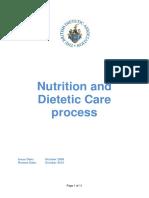 NutritionDieteticCareProcessOctober20091.pdf