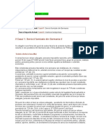Studii de Caz - Taxe Si Impozite Actual - 6 2010