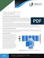 UBNT_DS_airMAX_TDMA.pdf