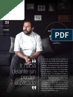 Entrevista Ruvalcaba Mexico