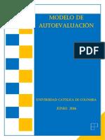 Anexo Consejo Superior Acuerdos Academicos 237 16