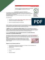 Enfermedad celíaca y su adecuación alimentaria.doc