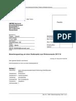 Anschreiben_und_abzugebende_Unterlagen (1).pdf