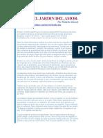 EL JARDIN DEL AMOR.docx