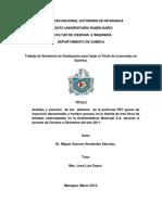 SOPLADORA.pdf