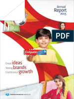 Colgate Accounts 2015.PDF