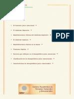 TPE - I -Trastornos causas y manifestaciones.pdf