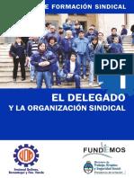 uom-01-delegado.pdf