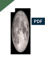 moon.pptx