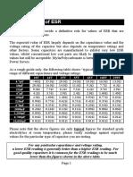 esrguide-eng.pdf