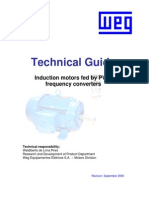 Induction Motors Fed by %5B1%5D...Frequency Converters%5B1%5D