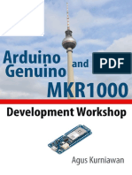 arduino_mkr100.pdf