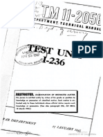 TM11-2056 Test Set I-239.pdf