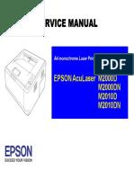 Epson_AL_M2000_M2010