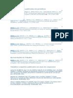 Artigos Completos Publicados Em Periódicos