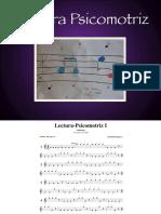 Lectura Psicomotriz.pdf