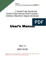 FY32xxS Series User's Manual V1.4.pdf