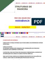 ESTR_MAD_8_2017-1.pdf