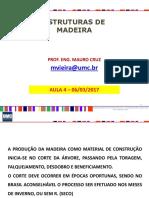 ESTR_MAD_4_2017-1.pdf