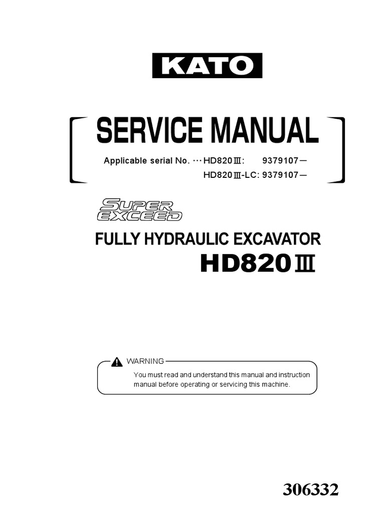 kato signal wiring diagram simple wiring diagram site kato signal wiring diagram wiring diagram source smart car diagrams kato signal wiring diagram
