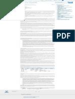 Inmetro - Colchão de Espuma Flexível de Poliuretano
