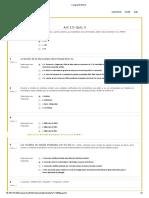 207455997-Act-13.pdf