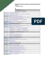 4.0-INSTALACIONES-SANITARIAS.xlsx
