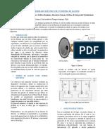 Análisis de estabilidad y modelado eléctrico de un sistema de altavoz.docx