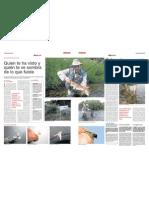 Domingo 04_07_2010-Página 8 Pesca modelo coto 1-Primera