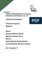 Magento (1)