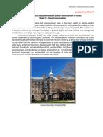 Architecture-Notes-Class.pdf