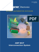 tyco connect.pdf