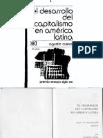 CUEVA_ El desarrollo del capitalismo en América latina (fragmento).pdf
