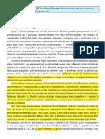 Verbete História, do Dicionário de Conceitos Históricos..pdf