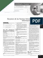 162_5_OZZOXMWZJJDMOZZTGQSSUDISOXOOSMUGMUUJGRIPALBPLBIRRA (1).pdf
