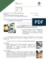 82558318-LA-IMPORTANCIA-DE-LA-INFORMACION-FINANCIERA.doc