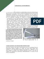 CALIBRACIÓN DE LOS INTRUMENTAL.docx