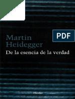 327793158-213798669-Heidegger-de-La-Esencia-de-La-Verdad.pdf