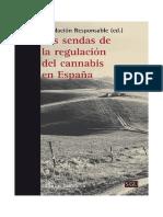 Radiografía de una intervención. Incautaciones de cannabis, atestados policiales, analíticas, juicios,...