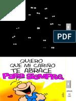 Te_demuestro_mi_amistad.pps
