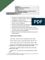 met_inv_analisis_lit_I.pdf