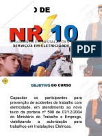 cursonr10bsico-170218133230