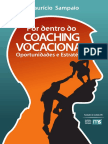 Por-dentro-do-Coaching-Vocacional-2017.pdf