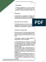 ADICCIONES, FARMACODEPENDENCIA Y DROGADICCION.pdf