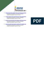 Anexo Desestacionalizado Empleo Mar 17