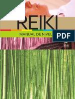 manualreiki-160207111947.pdf